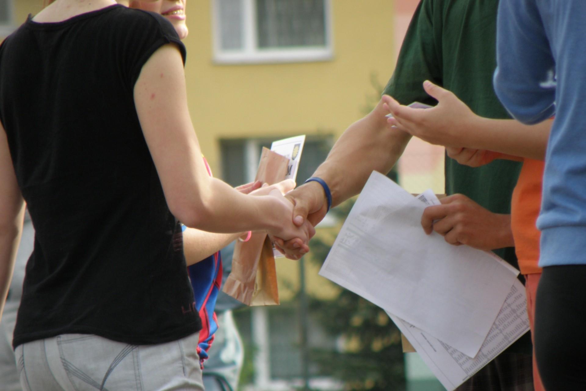 Der Beratungskunde – 5 Tipps für die perfekte Zusammenarbeit