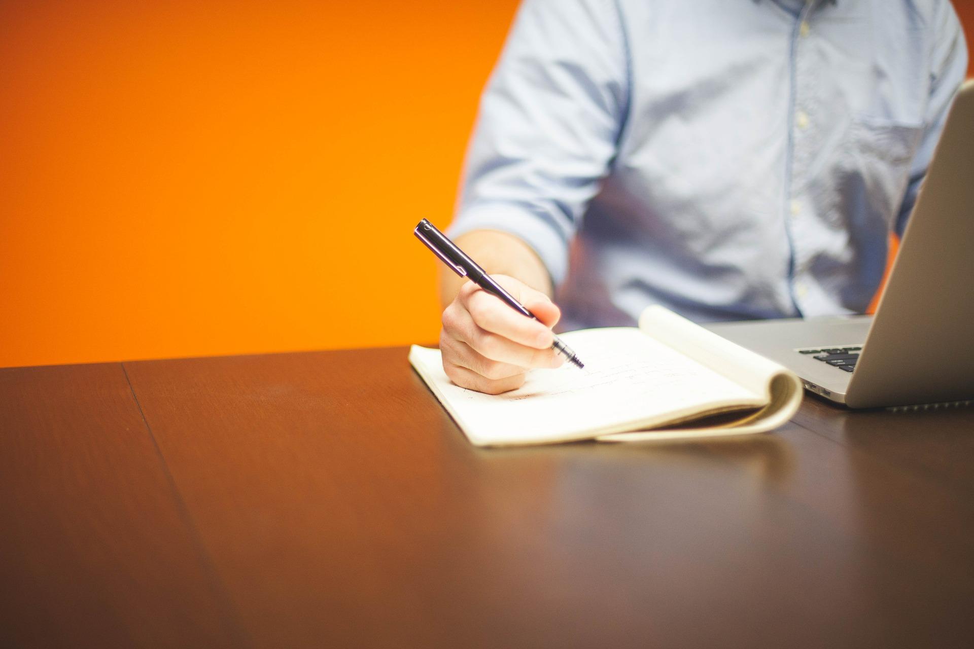 Du möchtest Unternehmensberater werden und erfolgreich sein?
