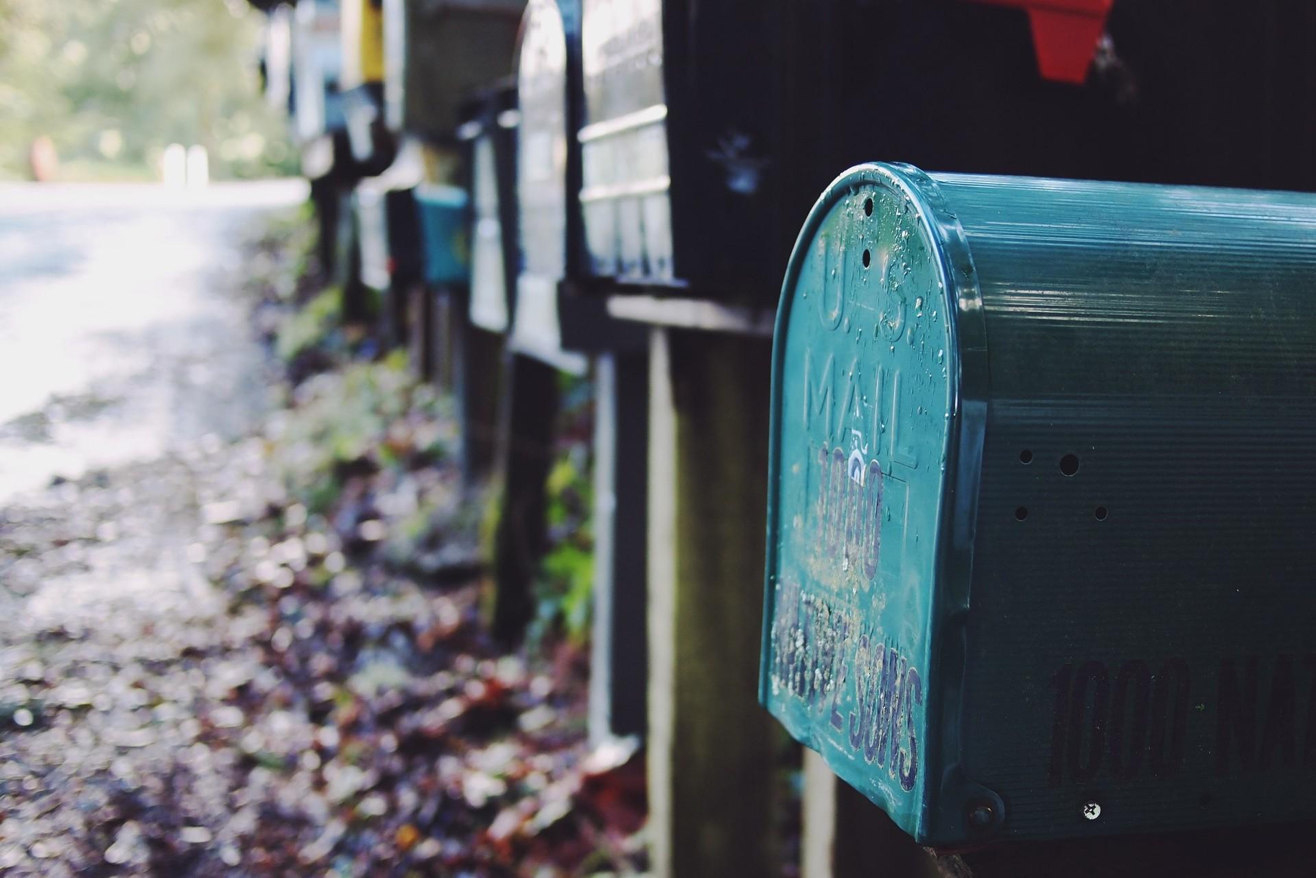Zeit sparen bei E-Mails – 10 effektive Maßnahmen