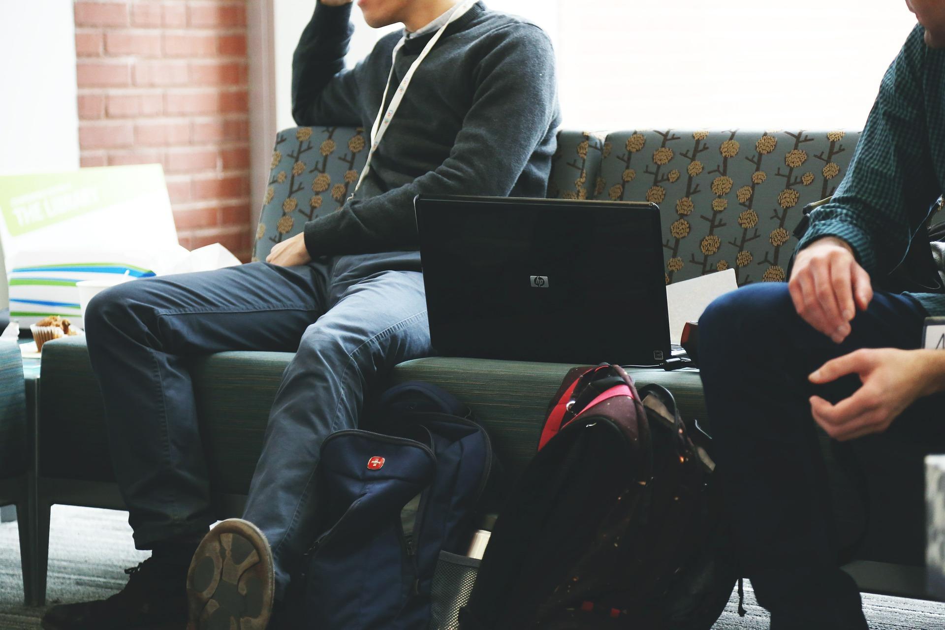 Studentische Unternehmensberatung