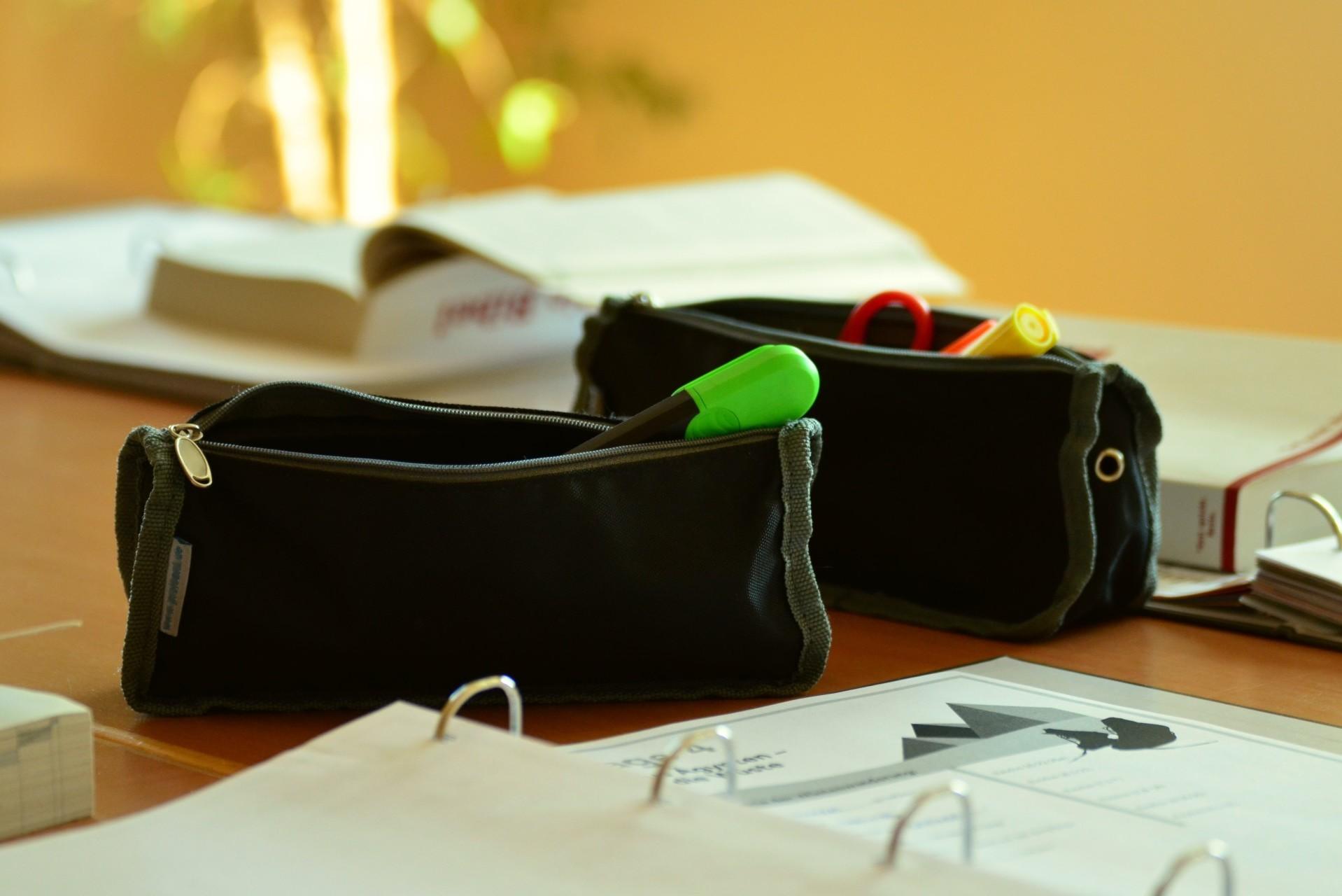 Consulting Cases – wichtige Grundlagen und Strategien