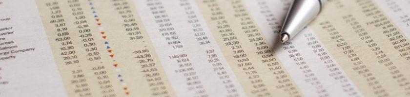 Zahlen, Daten und Fakten