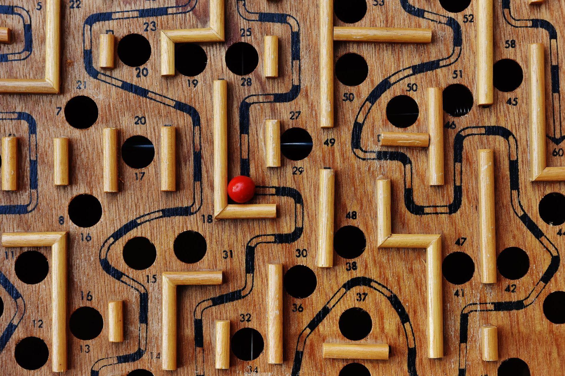 Brainteaser-Aufgaben – womit Du als Bewerber rechnen musst