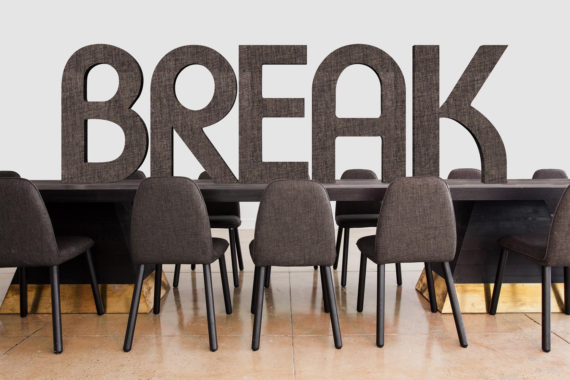 Brainstorming-Fehler