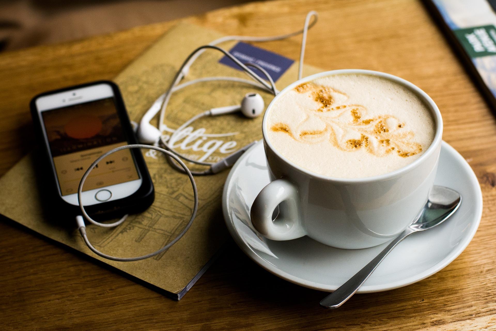 Podcasts-für-Unternehmensberater