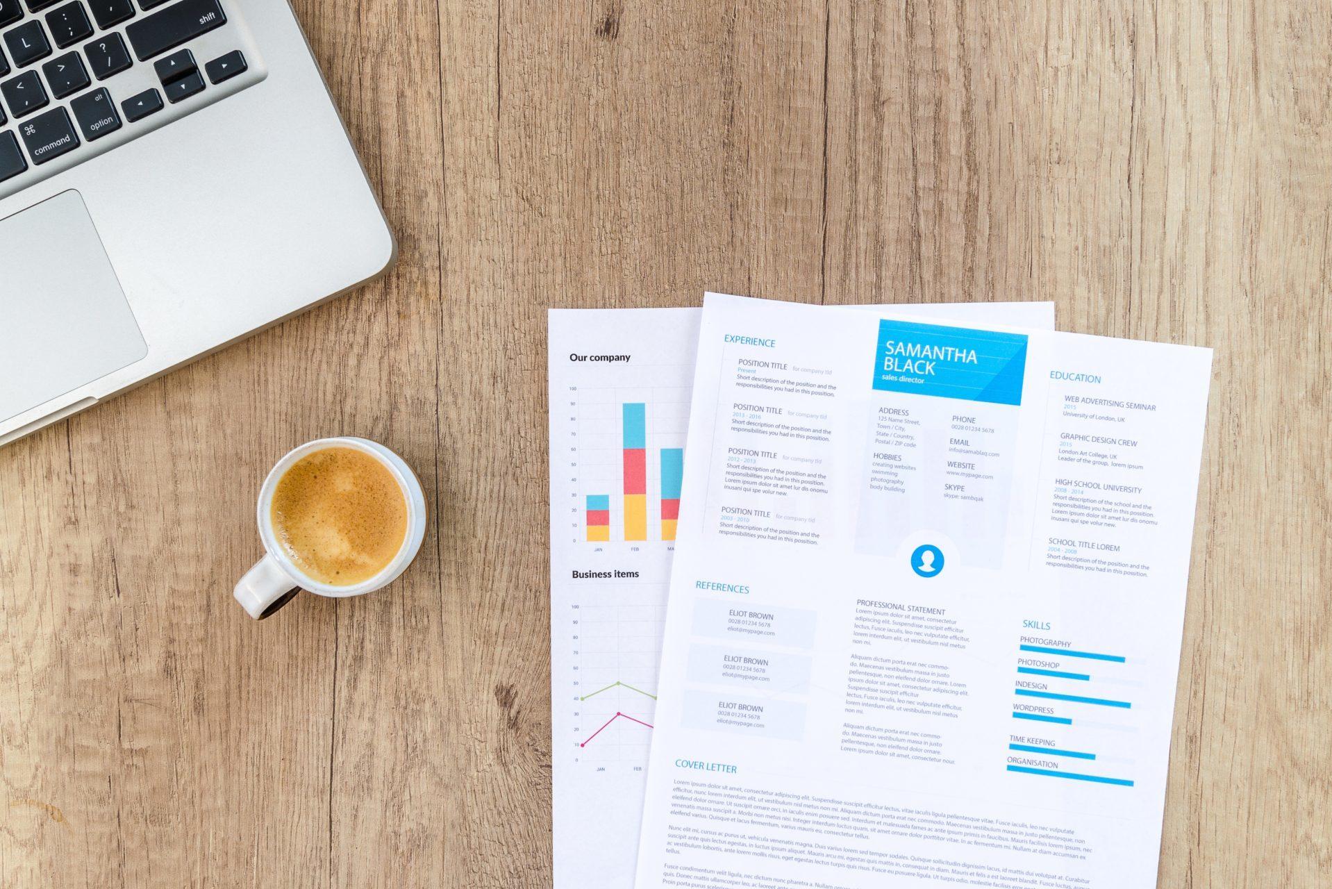Die Management Summary – die Quintessenz herausarbeiten