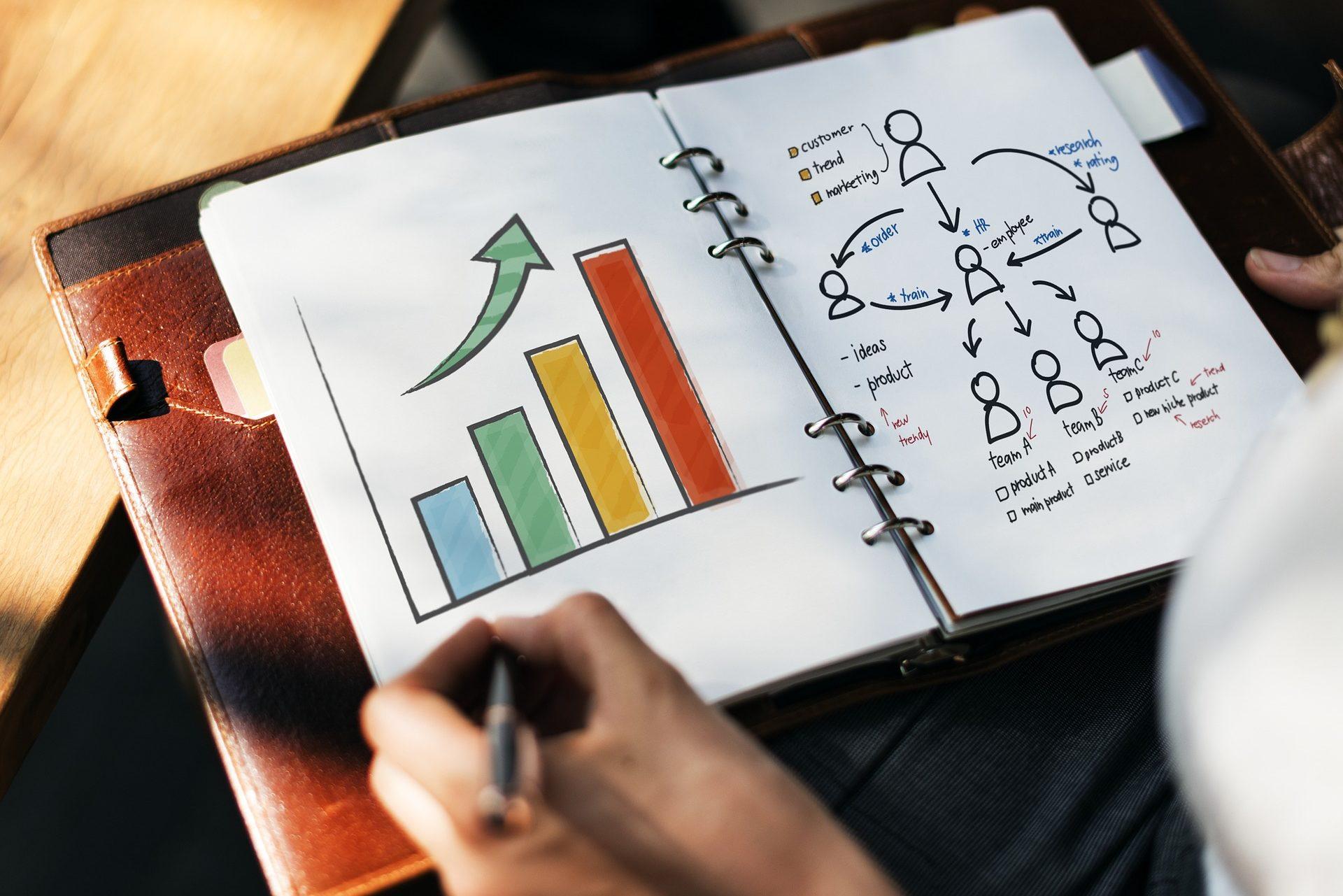 Consulting Plattformen – fünf deutsche Jobbörsen für freie Berater