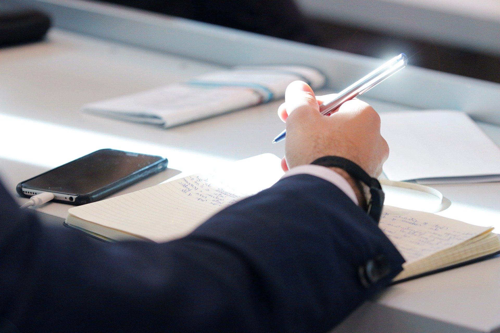 Telekonferenz extrem – 33 Tipps für Effektivität ab der ersten Gesprächsminute