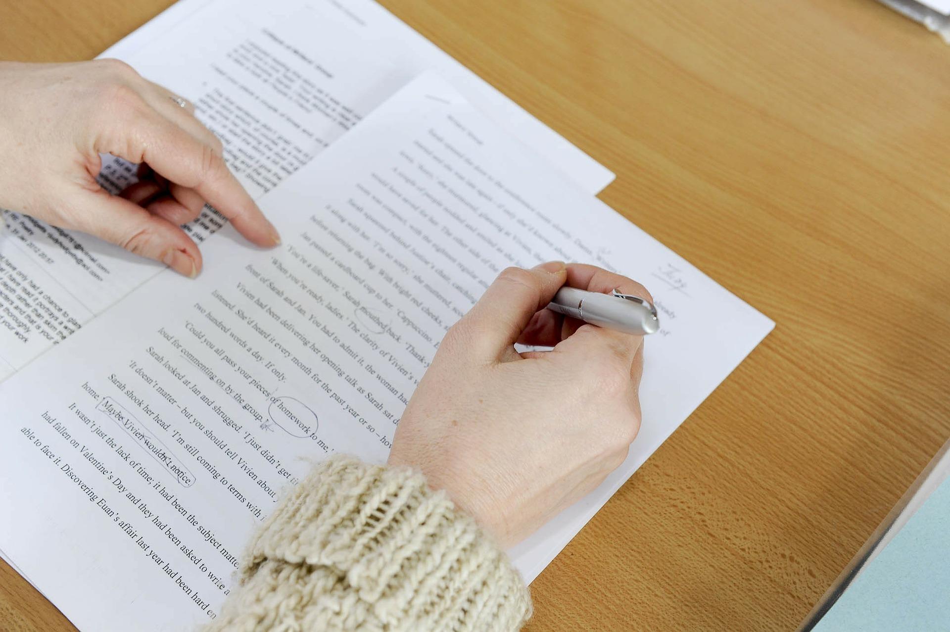 Schreibdenken – schnell und direkt zu kreativen Texten