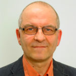 Torsten Timm