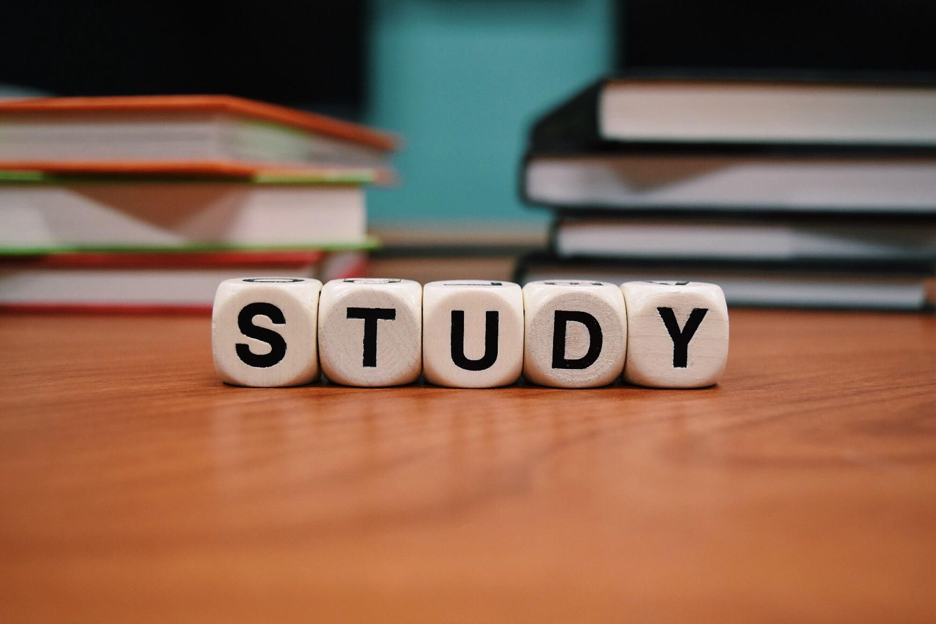 Leser.Fragen – Lohnt ein Fernstudium zum Business Consultant?