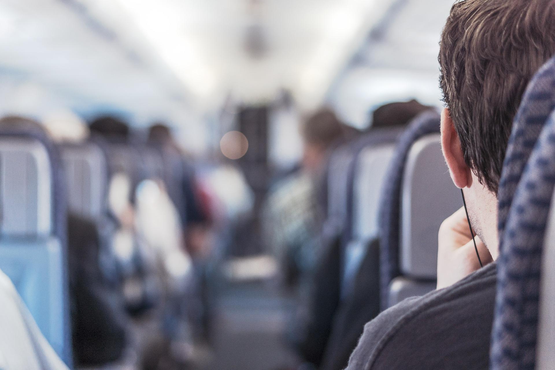 Business Travel Hacks – 101 Tipps für Deine perfekte Dienstreise