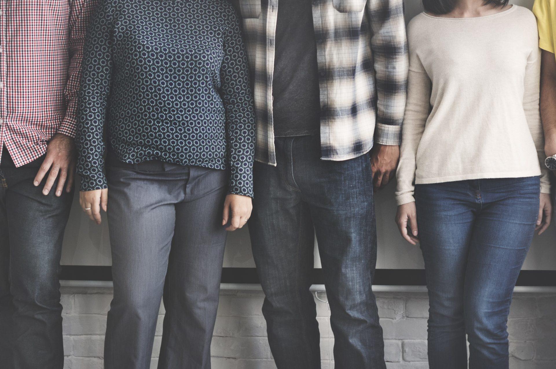 Mythos Beratungskunde – der wahre Käufer Deiner Consulting Leistung