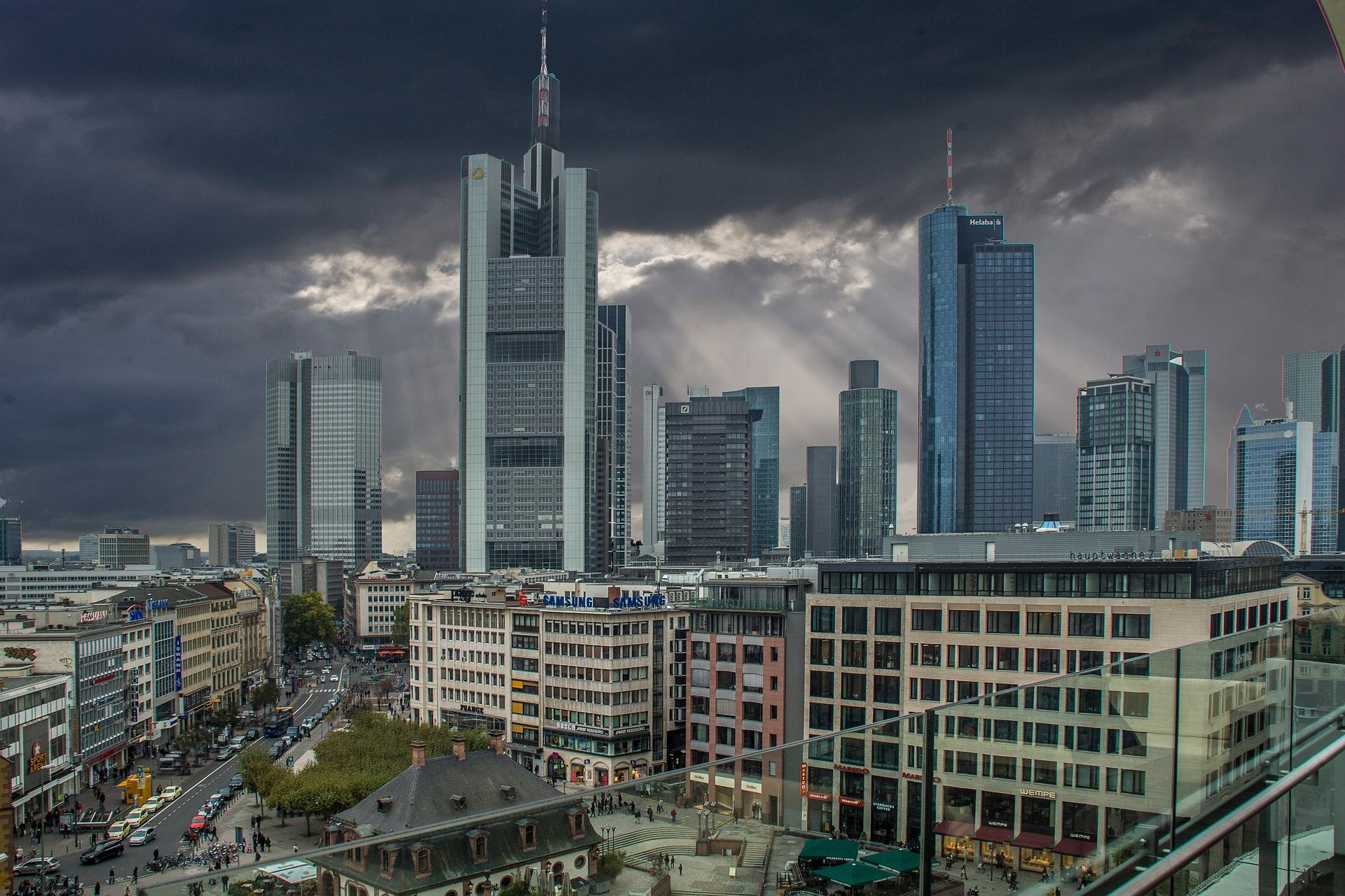 Kundenorientierung wichtiger als Preisschild und Marke – Ralf Haberich im Interview