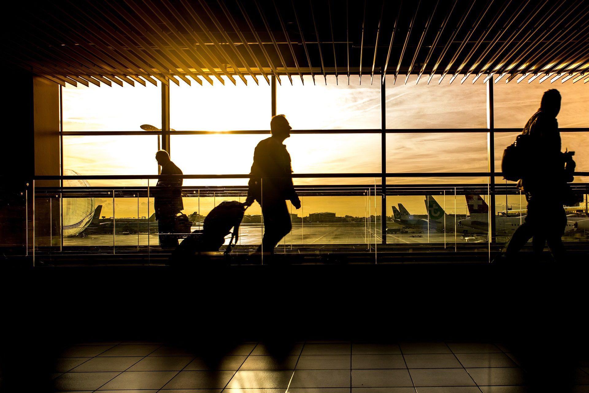 Aus der Praxis – Reisezeit & Reisekosten clever mit dem Kunden abrechnen