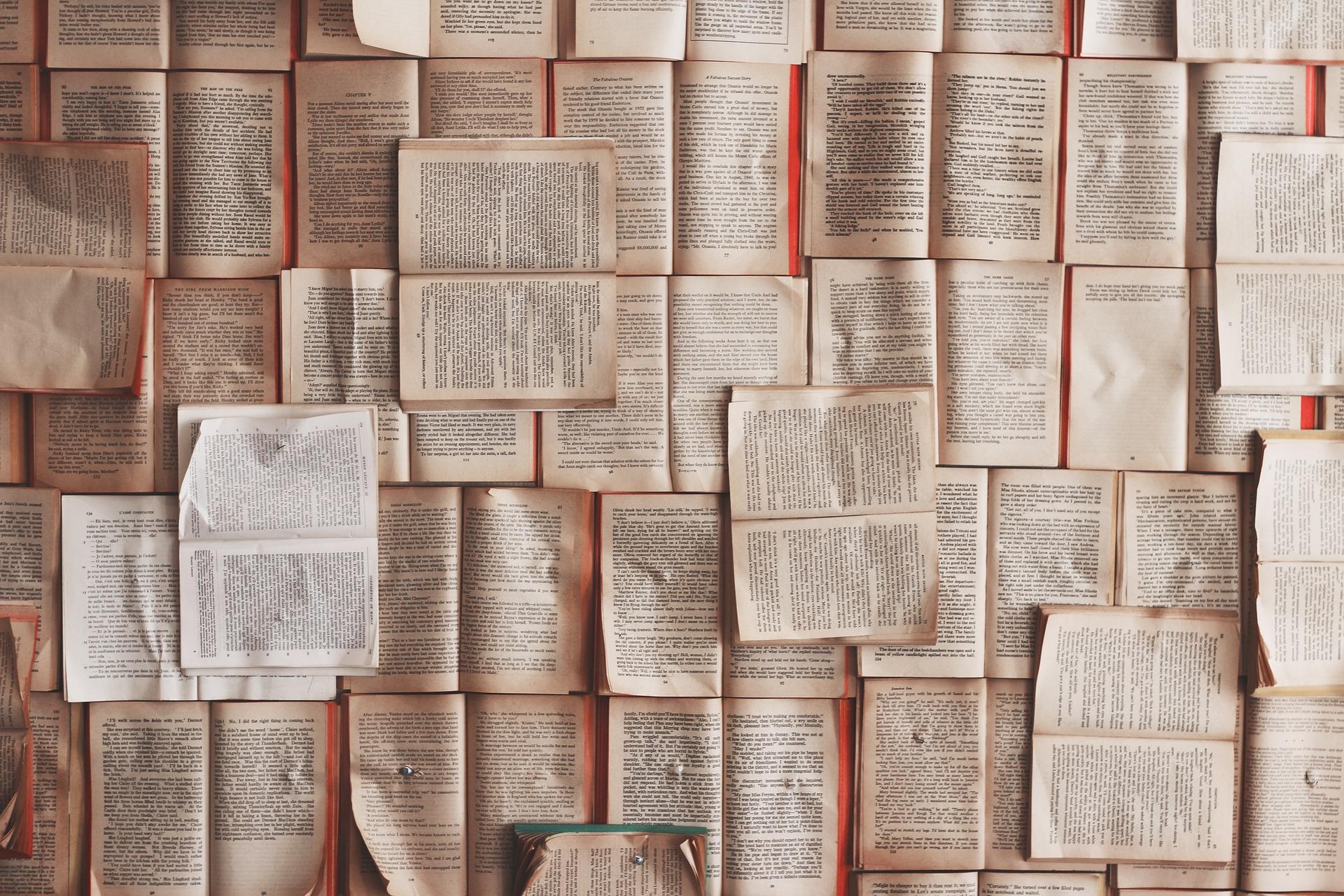 War Stories im Consulting – mit spannenden Projektgeschichten Kunden binden