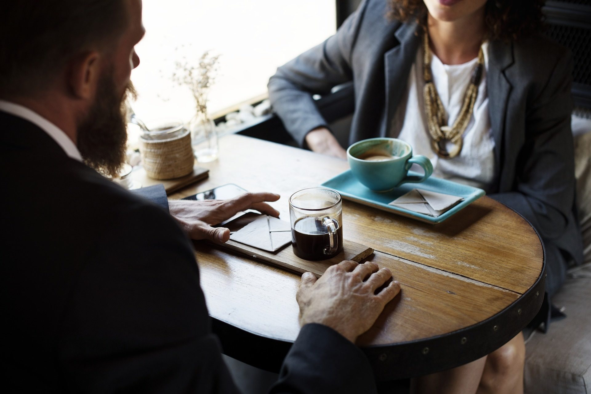 Beratungsbranche in Zahlen – 10 Top-Fakten für jedes Bewerbungsgespräch und (fast) jede Party