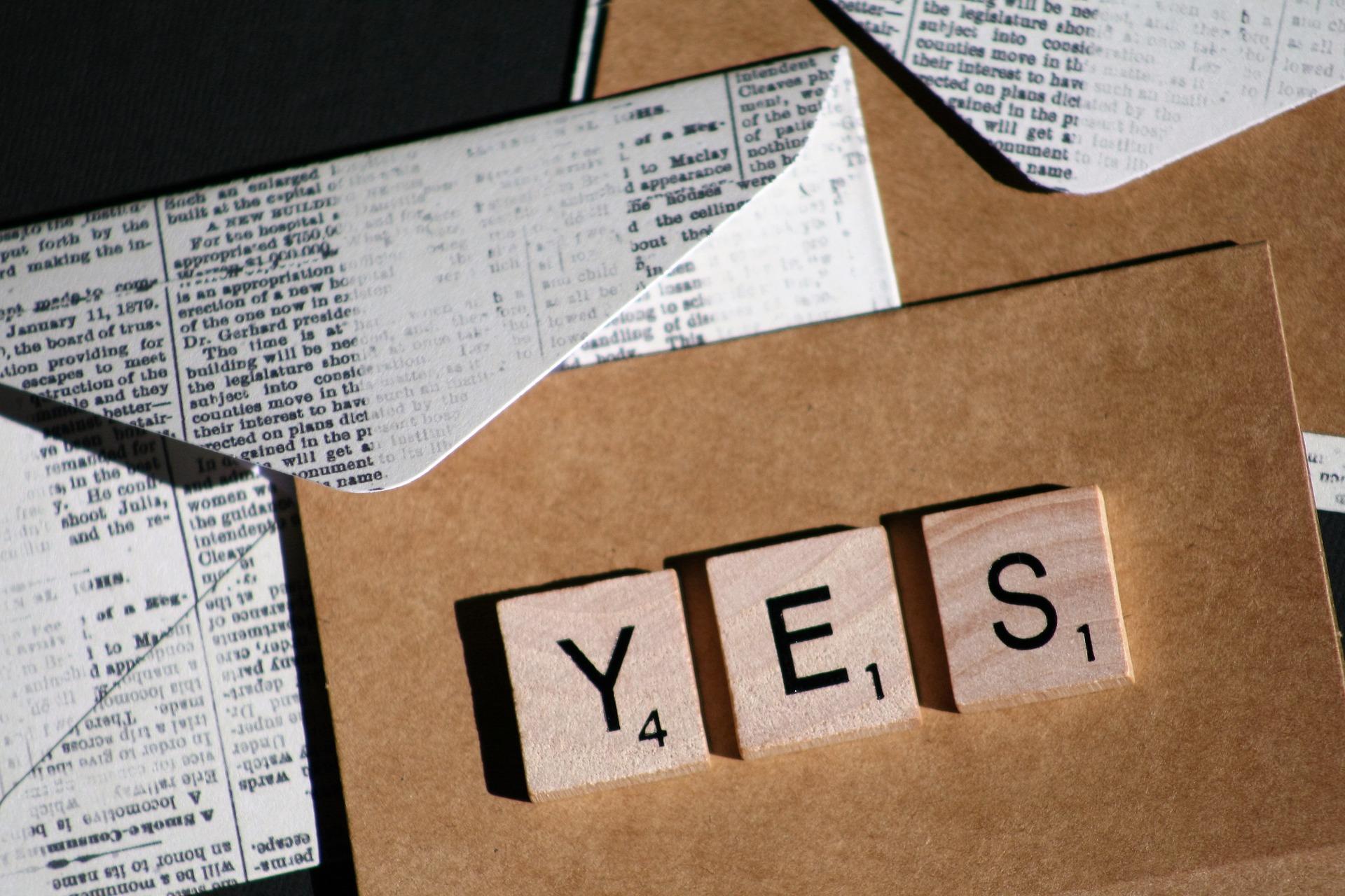 Schneller Entscheidungen bekommen – wie Du Kunden wirksam zu Entscheidungen bewegst