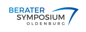 Oldenburger Beratersymposium