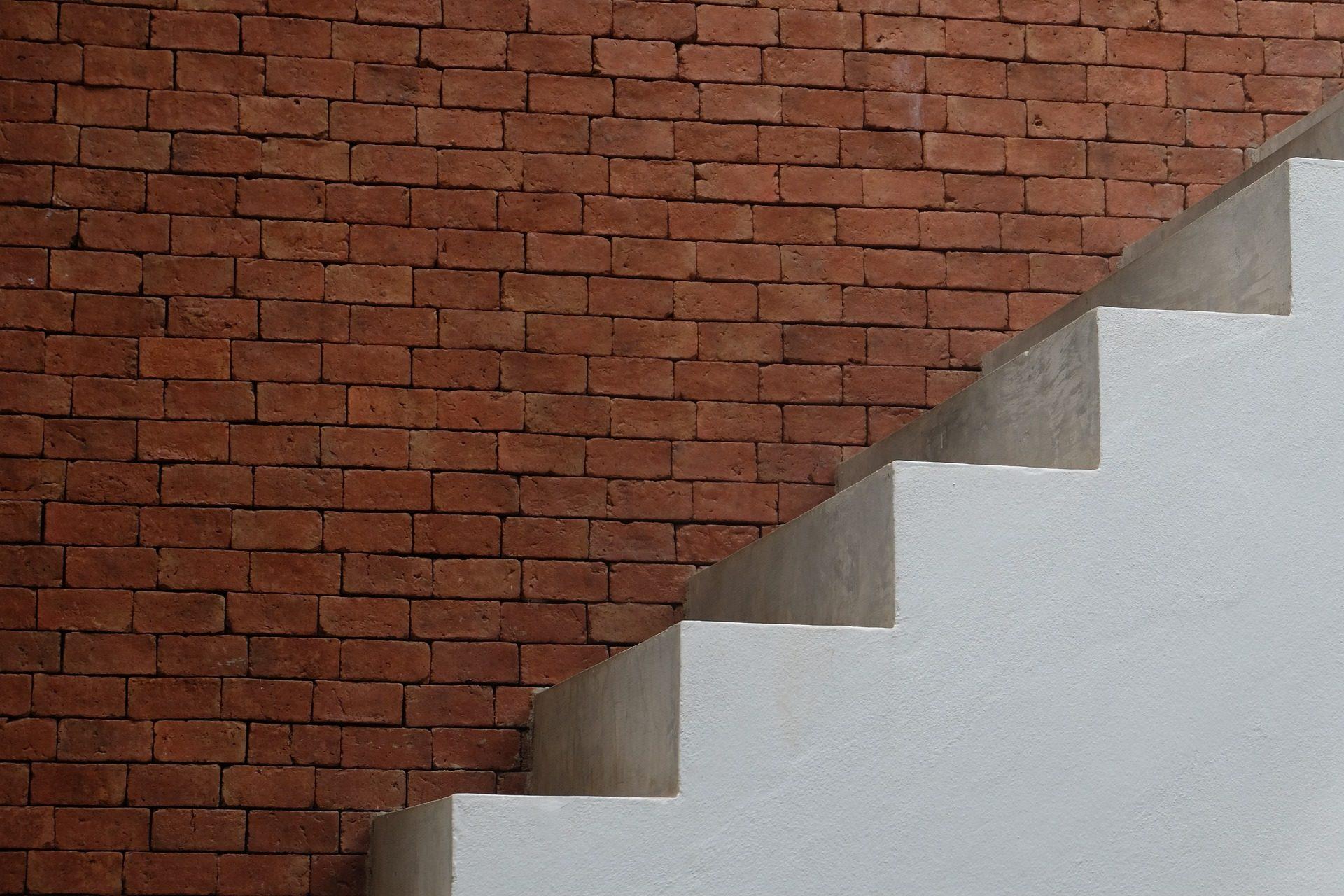 Business Model Produkt-Treppe® – den Angebotsbauchladen entrümpeln und systematisieren