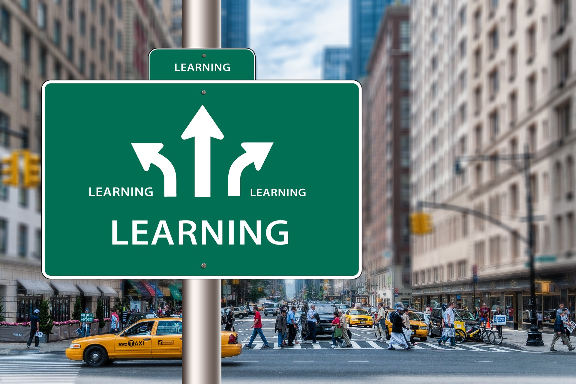 Zertifikate im Consulting – alle Vor- & Nachteile sowie Leitfragen zur Wahl der richtigen Zertifizierung