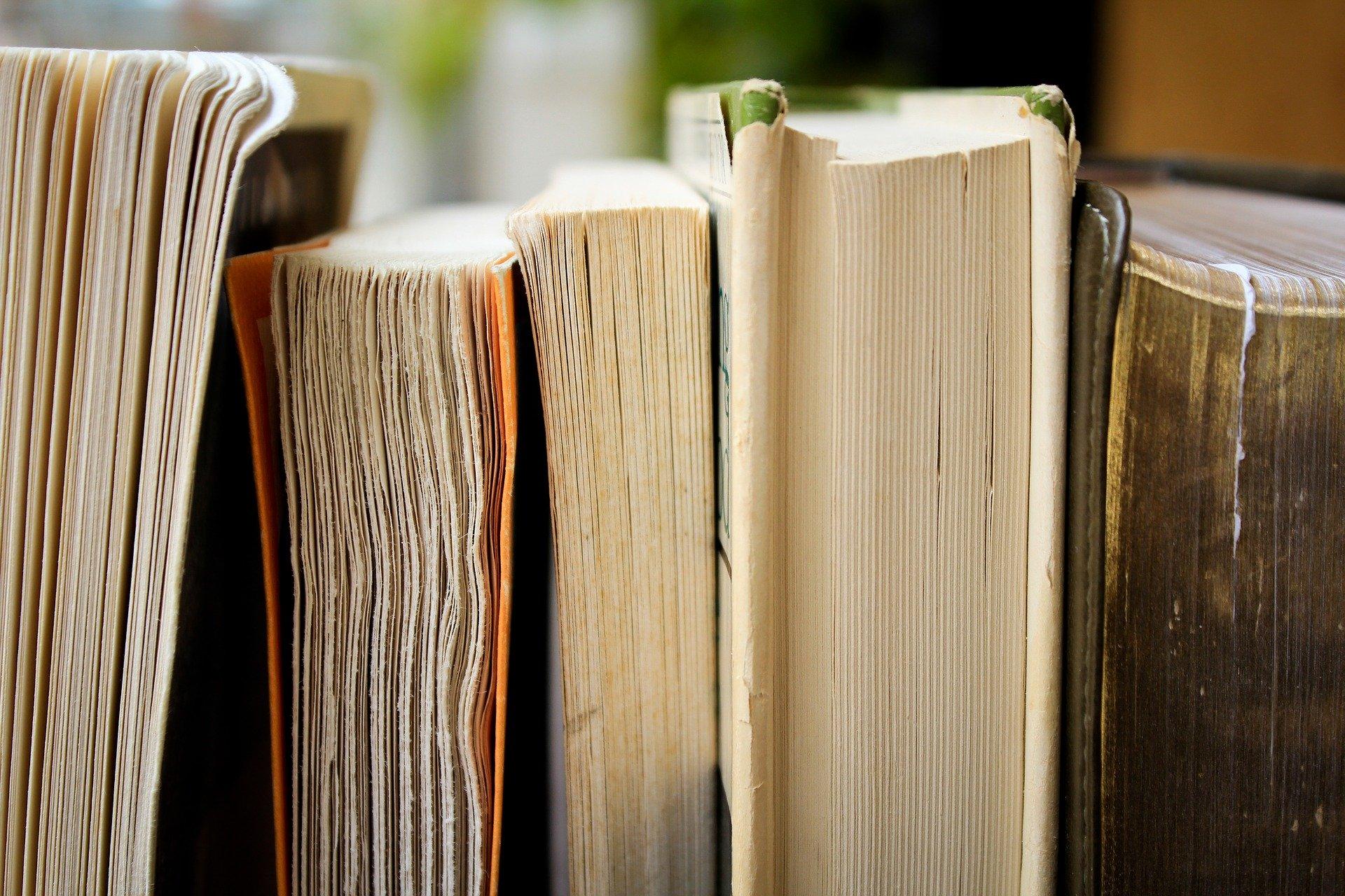 Buchzusammenfassung von getAbstract – mein Erfahrungsbericht nach 4 Wochen Intensivnutzung