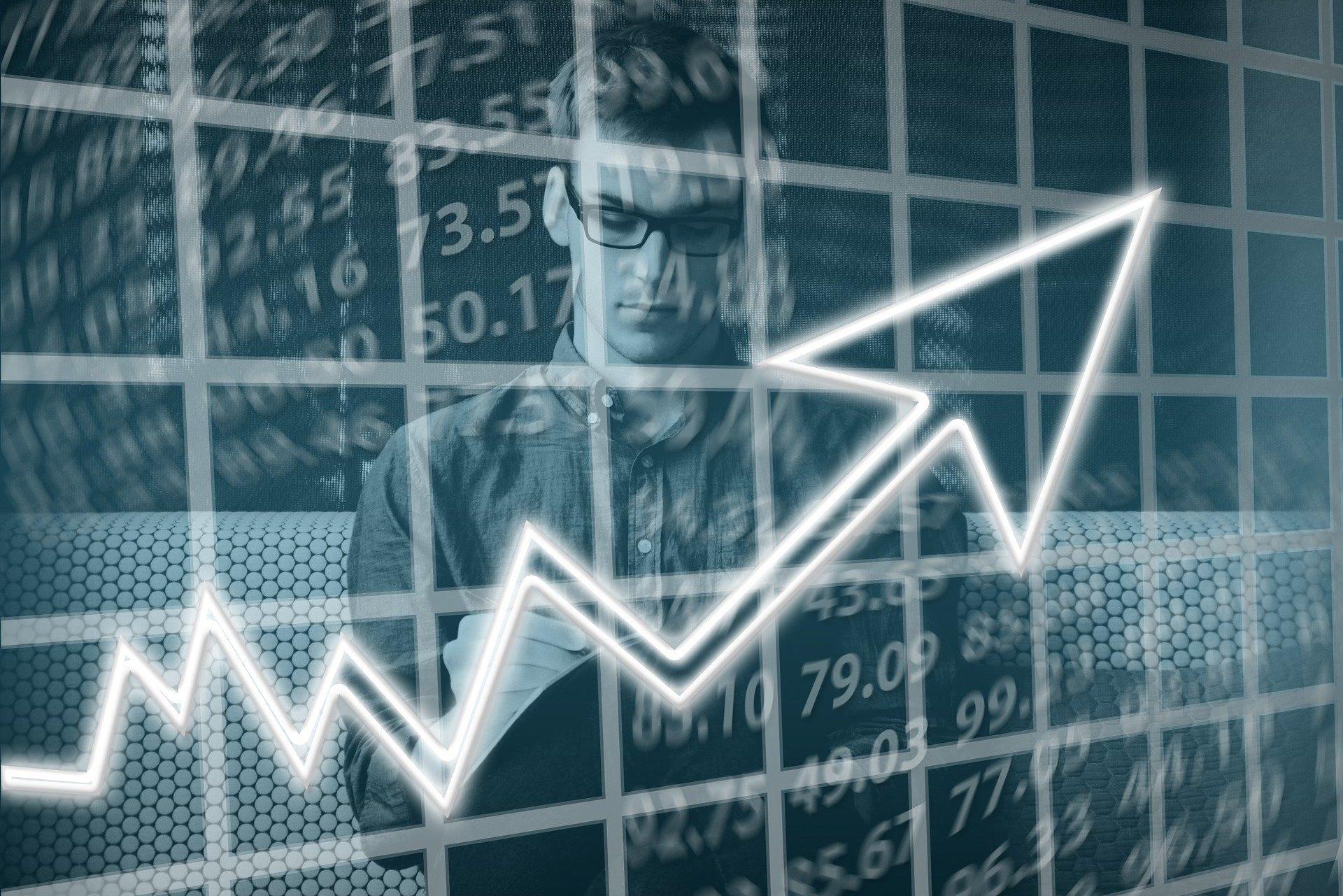 Consulting Analysemodelle – mit visuellen Ordnungsrahmen Kunden begeistern
