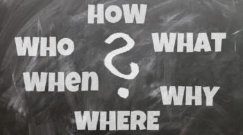 Fragen Zitate