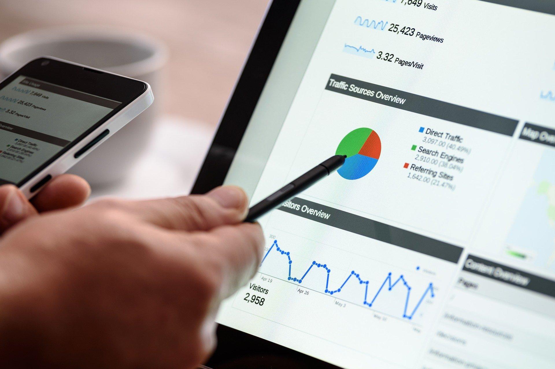 Das IQBBA® CFLBA Programm – im Selbststudium zum zertifizierten Business Analysten