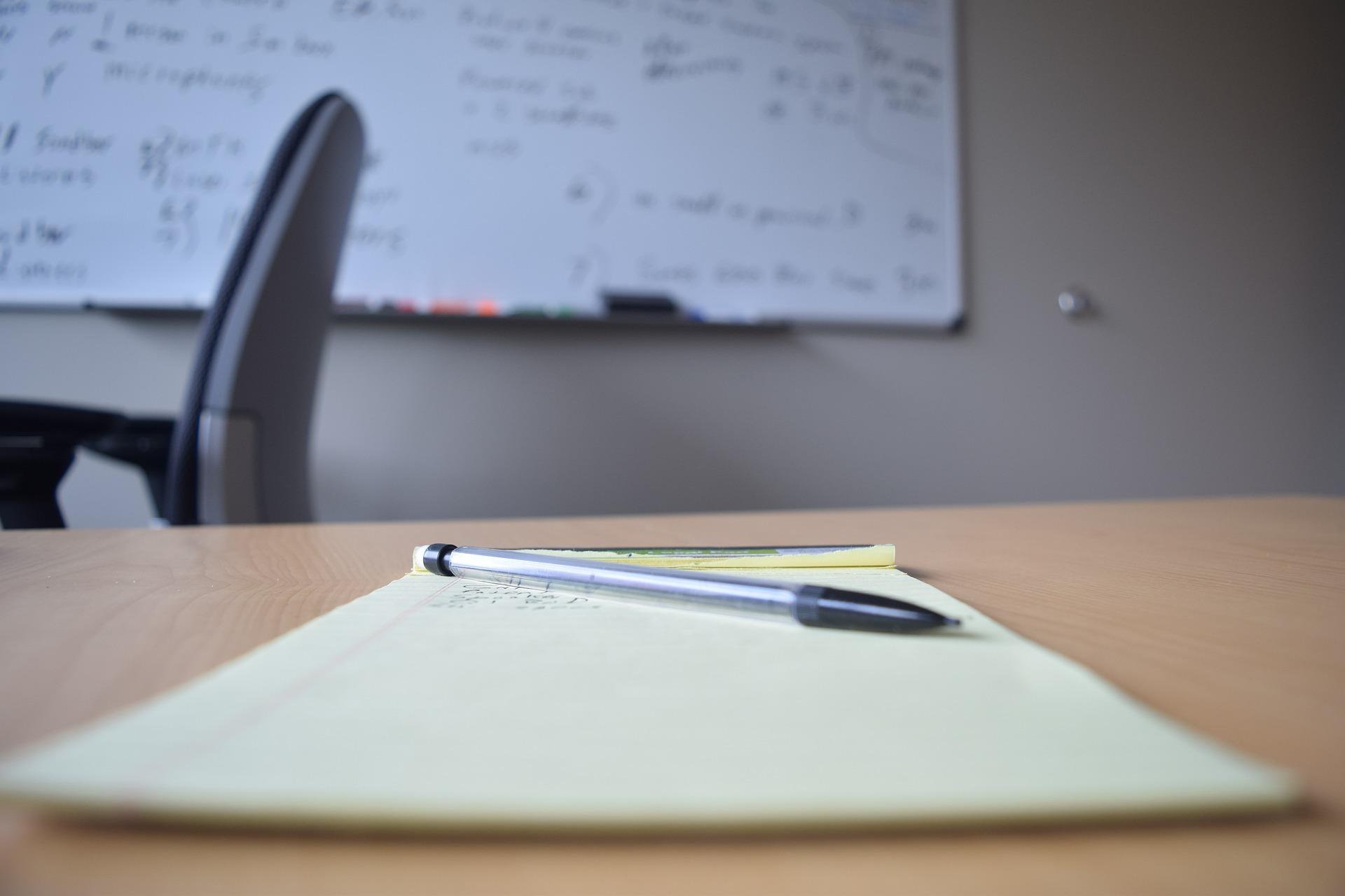 Web-Whiteboard mit MURAL – mein Erfahrungsbericht nach 5 Online Meetings