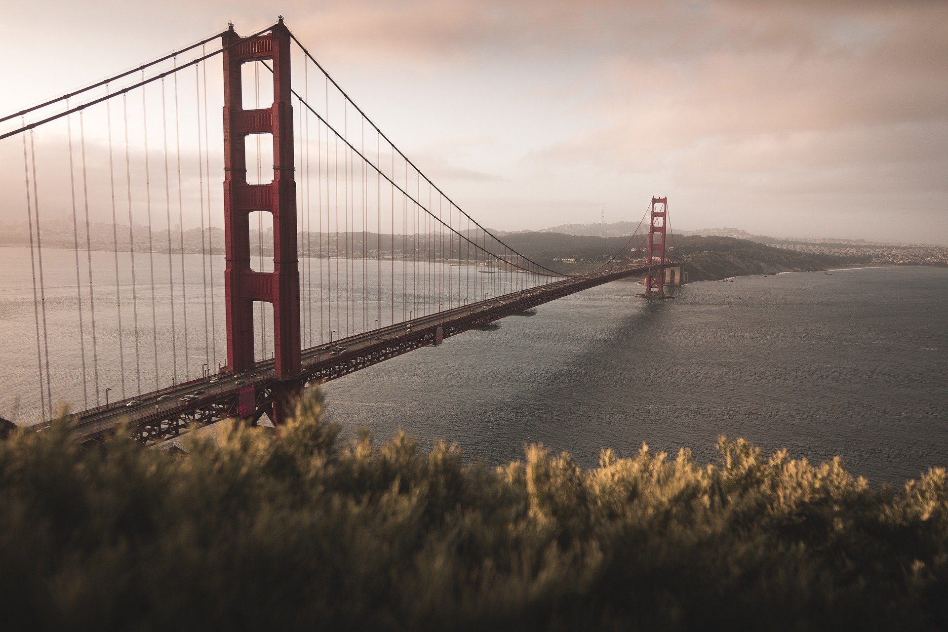 Anfrage ablehnen – wie Du als Berater professionell Projektvorschläge ausschlägst