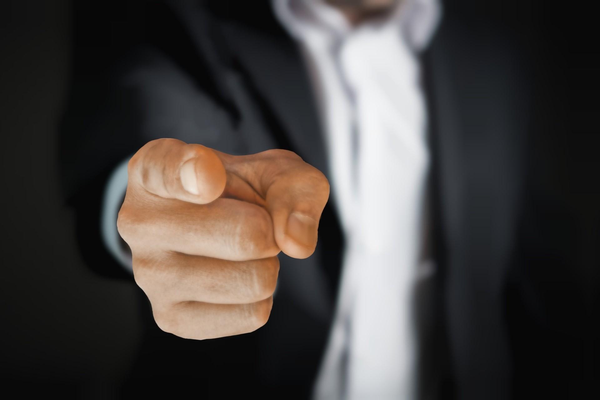 Jobangebot vom Beratungskunden – was jetzt zu tun ist