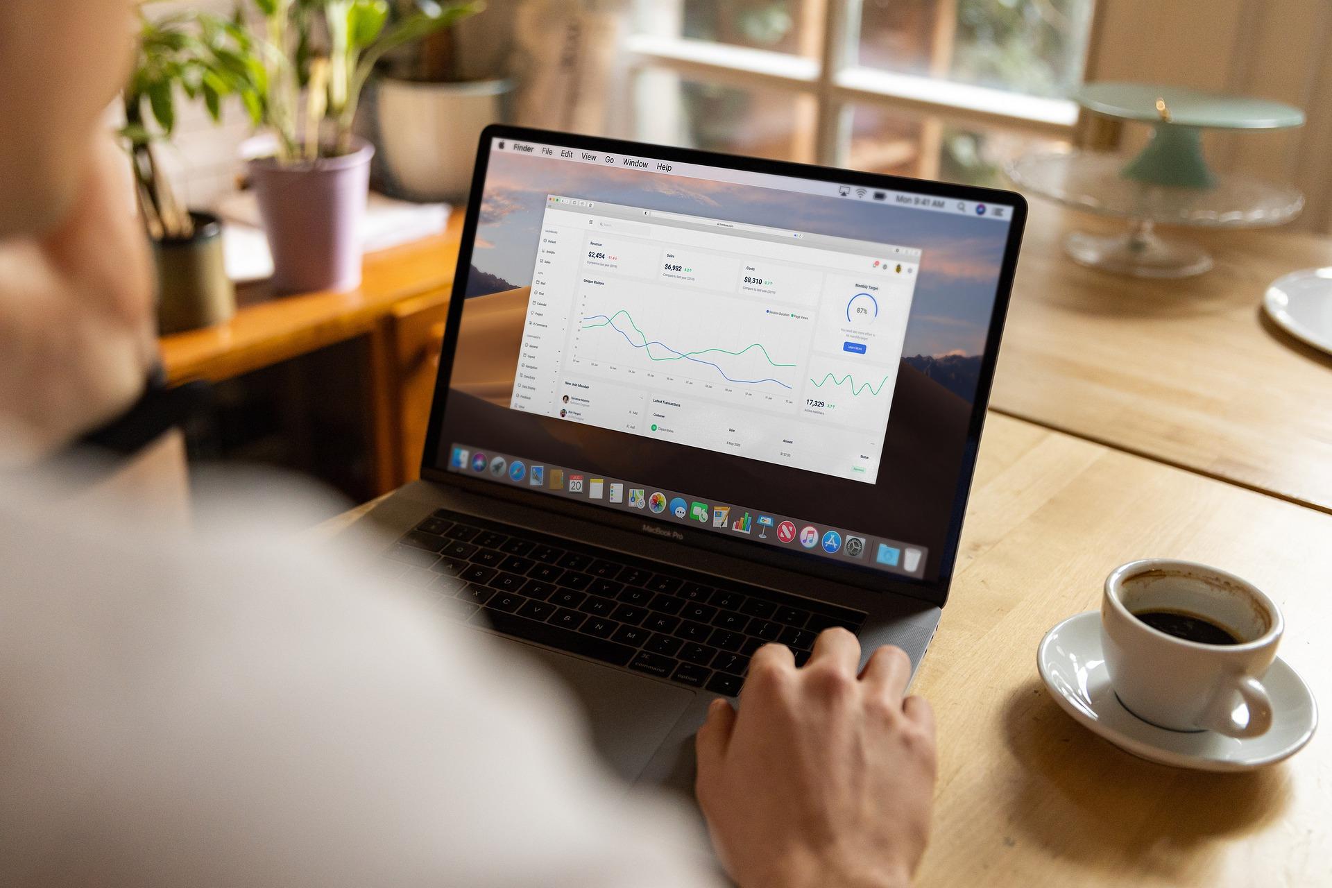 Austauschwunder wonder – verbinde das Beste aus Remote & Office Arbeit