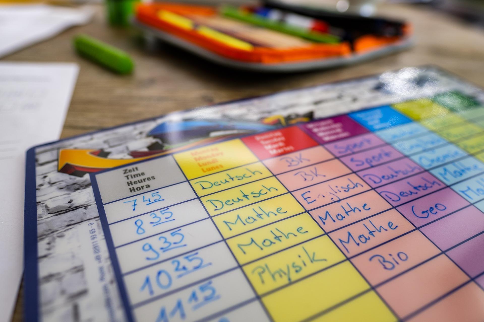 Tabellen-Profi Airtable – hebe Deine Kalkulations-Arbeit auf eine neue Stufe
