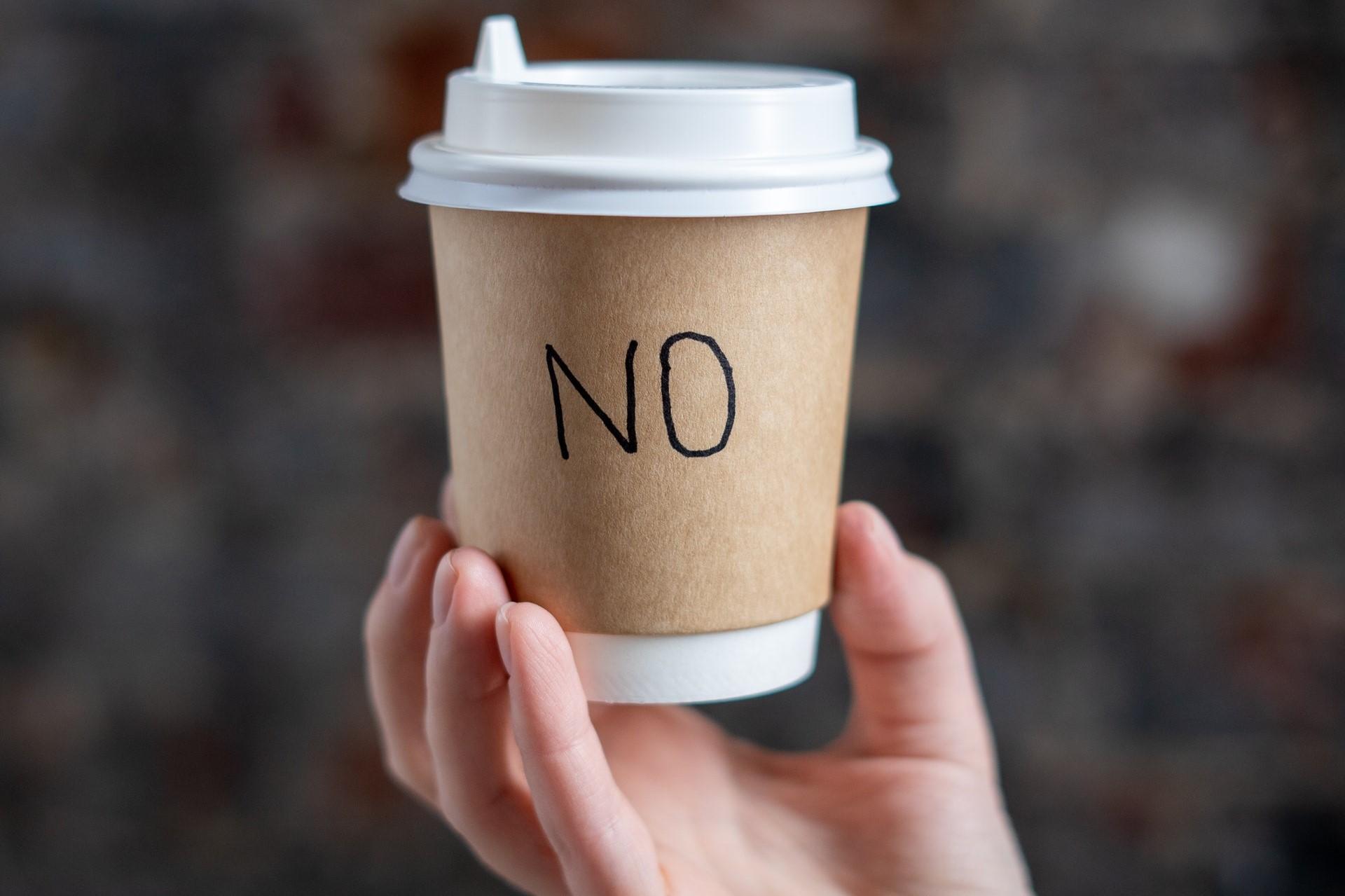 Nein sagen als Berater (Gastbeitrag)