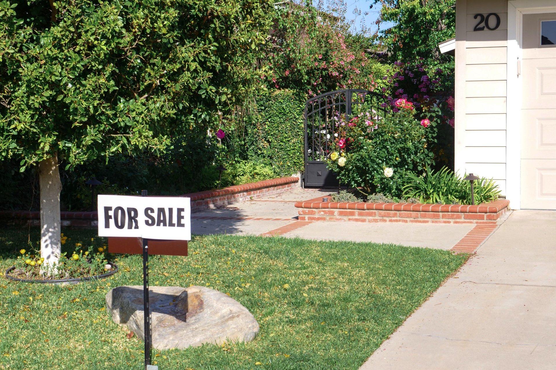 Langzeitprojekt beim Kunden: Kaufen, mieten oder ins Hotel? (Gastbeitrag)