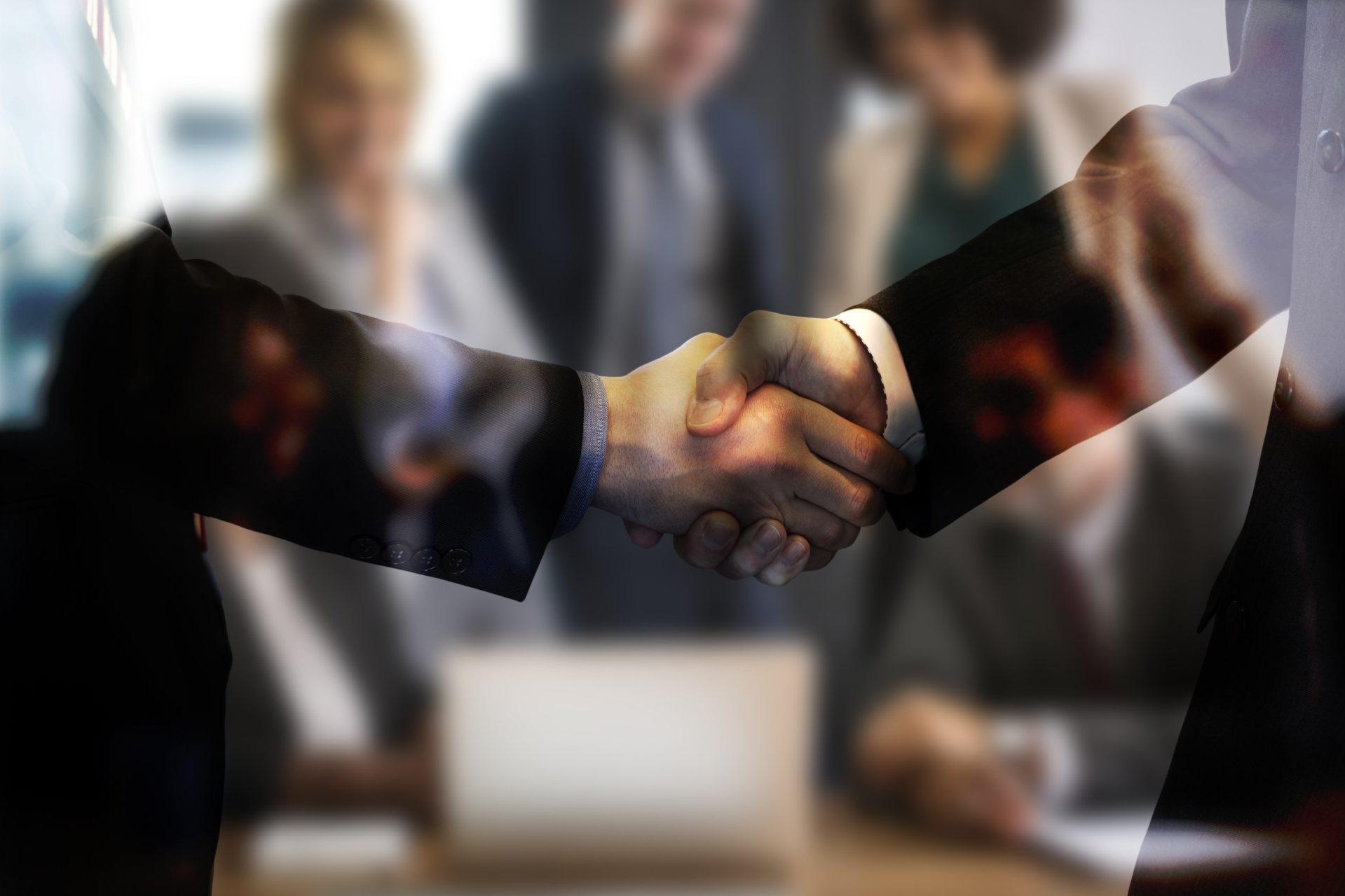 Angebotsanfrage im Consulting – beim Call for Proposal Zeit & Nerven sparen