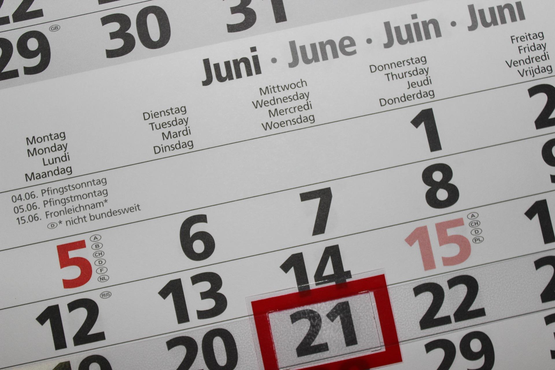 Der Vier-Tage-Woche-Betrug (Gastbeitrag)